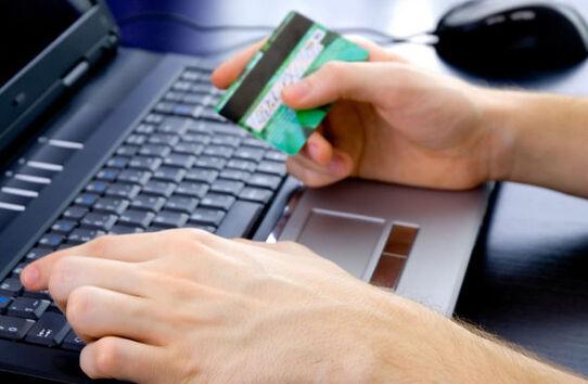 jeton kart ile canlı bahis ödemesi yap